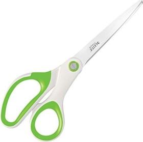 Leitz WOW Titan Büroschere, grün (53192064)