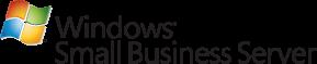 Microsoft: Windows Small Business Server 2008 Premium (SBS) non-OSB/DSP/SB, 1 Device CAL (English) (PC) (6VA-00601)