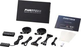 Phanteks Digital RGB LED Starter Kit (PH-DRGB_SKT)