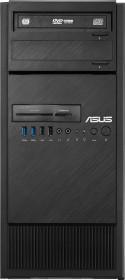 ASUS ESC500 G4-M1650 (90SF0031-M01650)