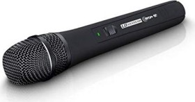 LD Systems ECO 16 MD B 6