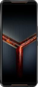 ASUS ROG Phone II ZS660KL 1TB glossy black