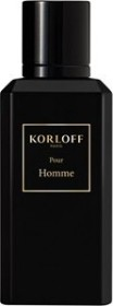 Korloff Pour Homme Eau de Parfum, 88ml