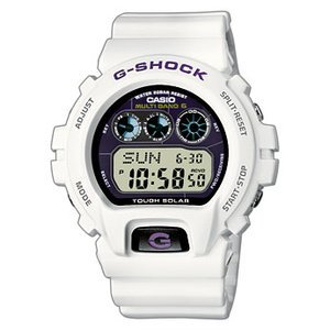 Casio G-Shock GW-6900A-7ER