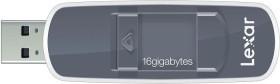 Lexar JumpDrive S70 16GB, USB-A 2.0 (LJDS70-16GBASBEU)