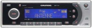 Grundig Alixx SCD 5490 (GHL 0900)