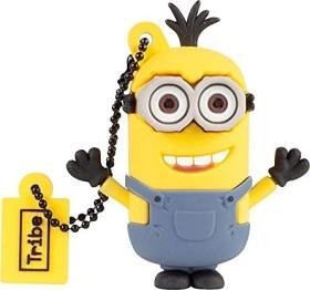 Tribe Minions Kevin 16GB, USB-A 2.0 (FD021509)