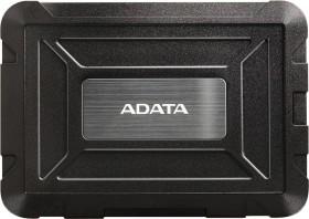 ADATA ED600, USB 3.0 micro-B (AED600U31-CBK)