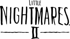 Little Nightmares 2 - TV Edition (Switch)