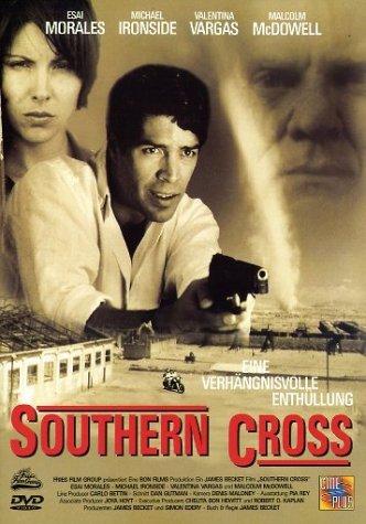 Southern Cross -- via Amazon Partnerprogramm
