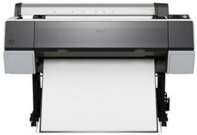 Epson Stylus Pro 9900 Spectro Proofer (C11CA11001A1)