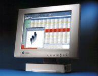 """Eizo FlexScan L360 15"""" 61KHz, 1024x768"""