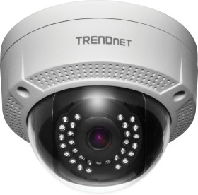 TRENDnet TV-IP1329PI