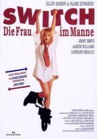 Long Walk Home (DVD)