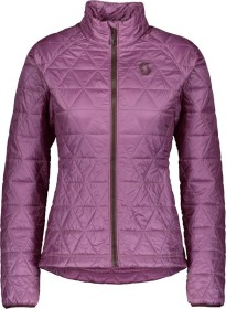 Scott Insuloft Superlight PL Jacke cassis pink (Damen) (277777-6468)