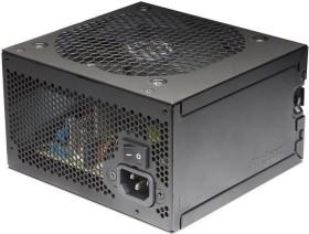 Antec VPF550, 550W ATX 2.4 (0-761345-06460-6 / 0-761345-06461-3)