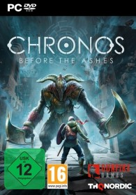 Chronos: Before the Ashes (Download) (PC)