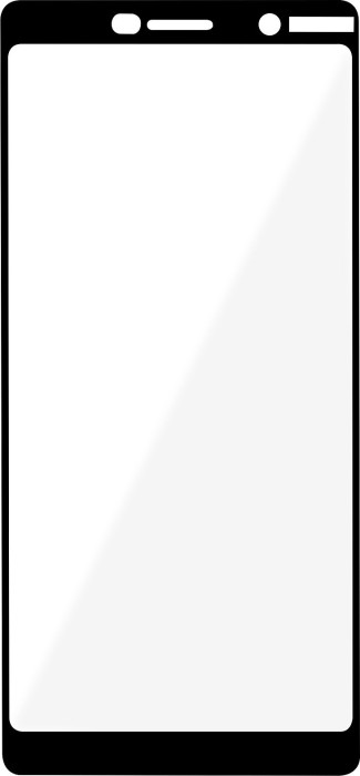 Stilgut bulletproof glass for Nokia 7 Plus (TGNOKIA7P)