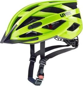 UVEX I-VO 3D Helm neon yellow