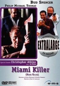 Der Miami Killer
