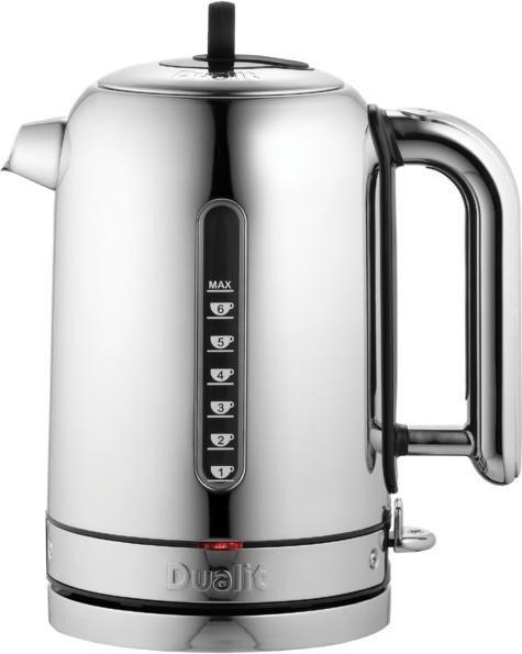 Dualit Classic 72815 polished