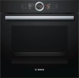 Bosch Serie 8 HBG676EB6 Backofen