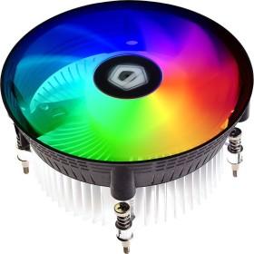 ID-Cooling DK-03i RGB PWM