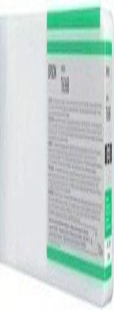 Epson Tinte T636B grün (C13T636B00)