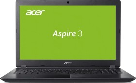 Acer Aspire 3 A315-41, UK, schwarz (NX.GY9EK.003)