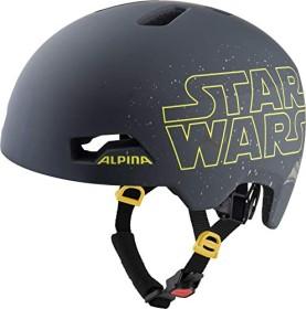 Alpina Hackney Disney Kinderhelm star wars (A9745.1.30)