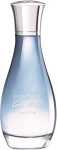 Davidoff Cool Water Woman Eau de Parfum, 50ml -- von shoepping.at