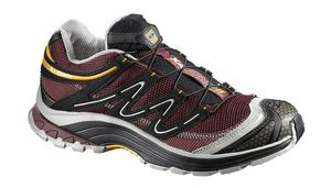Salomon XA Comp 5 (ladies)