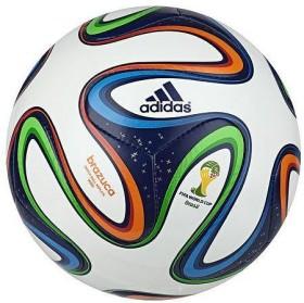 Piłka nożna ceny, opinie, sklepy (str. 2) Porównywarka w