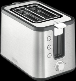 Krups KH 442D Control Line Toaster