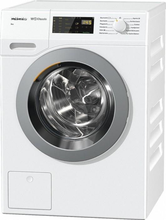 Angebote Waschmaschine