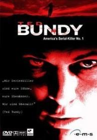 Ted Bundy - America's Serial-Killer No. 1