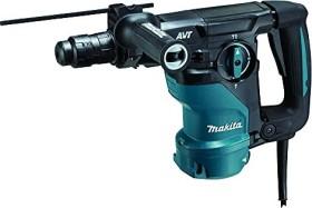 Makita HR3012FCJ electric combi hammer incl. MAKPAC