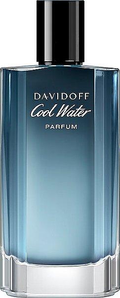 Davidoff Cool Water Man Eau de Parfum, 100ml -- von shoepping.at