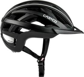Casco Cuda 2 Helm schwarz matt (04.1602)