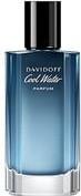 Davidoff Cool Water Man Eau de Parfum, 50ml -- von shoepping.at