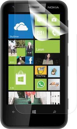 Brando UltraClear für Nokia Lumia 620 -- via Amazon Partnerprogramm