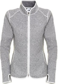 The North Face Crescent Point Full Zip Jacke (Damen)