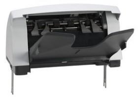 HP CB521A Ausgabefach