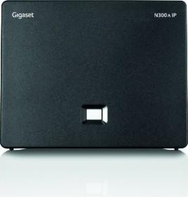 Gigaset N300A IP DECT base