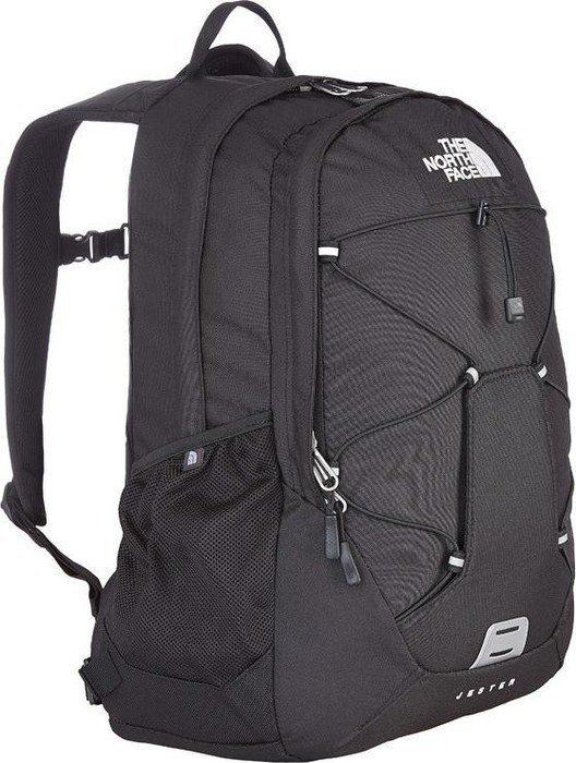save off 57d09 ed55a The North Face Jester schwarz ab € 41,29