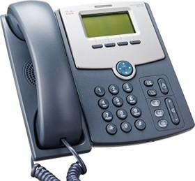 Cisco SPA512G VoIP-Phone