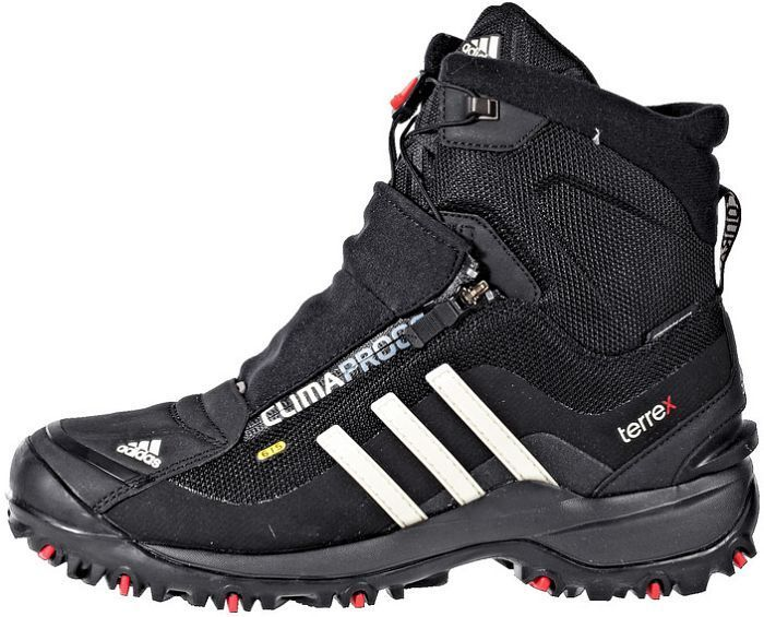 hot sale clearance sale cute cheap adidas Terrex Conrax CP core black/energy (Herren) (V21267 ...