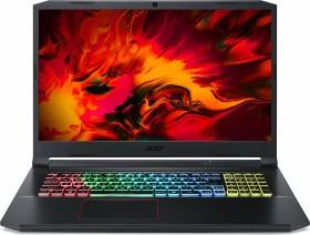 Acer Nitro 5 AN515-55-790P (NH.Q7PEV.00A)