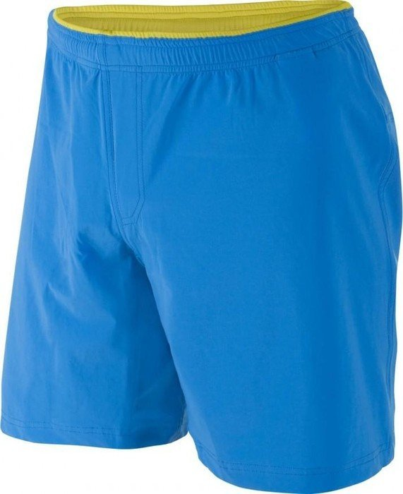 008e56bb94c0 Salewa Pedroc DST Shorts Hose kurz mayan blue ab € 50,99 de (2018 ...
