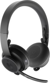 Logitech UC Zone Wireless (981-000798)